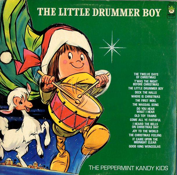 Christmas Music Conspiracy Theory | Sunflower Girl