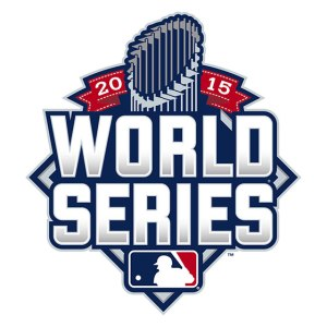 2015WorldSeries